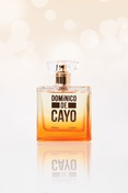 DOMiNICO DE CAYO Woman 100ml.jpg